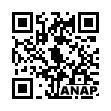 QRコード https://www.anapnet.com/item/235315