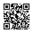 QRコード https://www.anapnet.com/item/265794