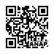 QRコード https://www.anapnet.com/item/246976