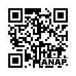 QRコード https://www.anapnet.com/item/262527