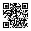 QRコード https://www.anapnet.com/item/264642