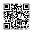 QRコード https://www.anapnet.com/item/255518