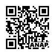 QRコード https://www.anapnet.com/item/260156