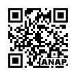 QRコード https://www.anapnet.com/item/240740
