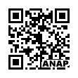 QRコード https://www.anapnet.com/item/264615