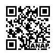 QRコード https://www.anapnet.com/item/264544