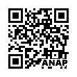 QRコード https://www.anapnet.com/item/258516