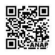 QRコード https://www.anapnet.com/item/262331