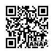 QRコード https://www.anapnet.com/item/265694