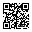 QRコード https://www.anapnet.com/item/262379