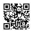 QRコード https://www.anapnet.com/item/264971