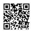 QRコード https://www.anapnet.com/item/251593