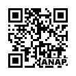 QRコード https://www.anapnet.com/item/252577