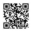 QRコード https://www.anapnet.com/item/262756