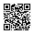 QRコード https://www.anapnet.com/item/255495
