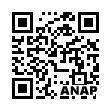QRコード https://www.anapnet.com/item/261345