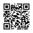 QRコード https://www.anapnet.com/item/254443