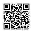 QRコード https://www.anapnet.com/item/257766