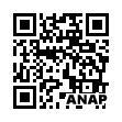 QRコード https://www.anapnet.com/item/247776