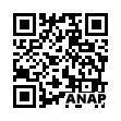 QRコード https://www.anapnet.com/item/257282