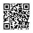 QRコード https://www.anapnet.com/item/255079