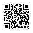 QRコード https://www.anapnet.com/item/262729