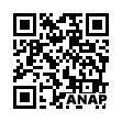 QRコード https://www.anapnet.com/item/257202