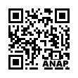 QRコード https://www.anapnet.com/item/261503