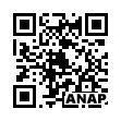 QRコード https://www.anapnet.com/item/258312