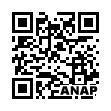 QRコード https://www.anapnet.com/item/262854