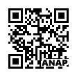 QRコード https://www.anapnet.com/item/261618