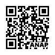 QRコード https://www.anapnet.com/item/257143
