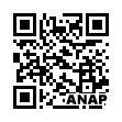 QRコード https://www.anapnet.com/item/260440