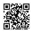 QRコード https://www.anapnet.com/item/243976