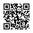 QRコード https://www.anapnet.com/item/254241