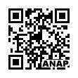 QRコード https://www.anapnet.com/item/264825