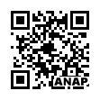 QRコード https://www.anapnet.com/item/251502