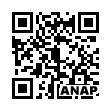 QRコード https://www.anapnet.com/item/243602