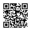 QRコード https://www.anapnet.com/item/253071
