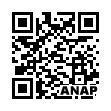 QRコード https://www.anapnet.com/item/263719