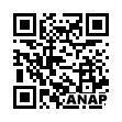 QRコード https://www.anapnet.com/item/256287