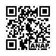 QRコード https://www.anapnet.com/item/264351