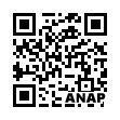 QRコード https://www.anapnet.com/item/253179