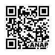 QRコード https://www.anapnet.com/item/264592