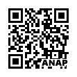 QRコード https://www.anapnet.com/item/255885
