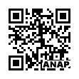 QRコード https://www.anapnet.com/item/249227
