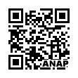 QRコード https://www.anapnet.com/item/249396