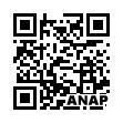 QRコード https://www.anapnet.com/item/252390