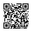 QRコード https://www.anapnet.com/item/265109