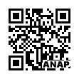 QRコード https://www.anapnet.com/item/233455